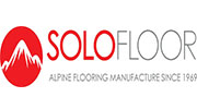 Solo floor