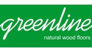 Greenline natural